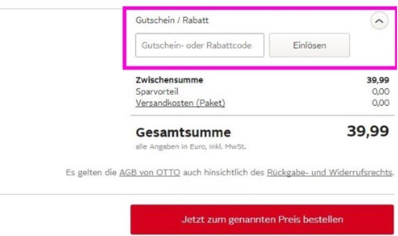 15% OTTO Gutschein + 50% Rabatt | August ✓ kunstschule-jever.de