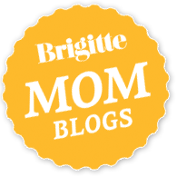 HYPEKIDS bei BRIGITTE MOM BLOGS