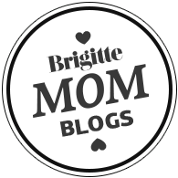 style. pray. love. auf BRIGITTE MOM BLOGS