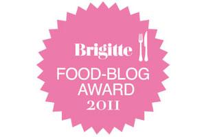 BRIGITTE-Food-Blog-Award