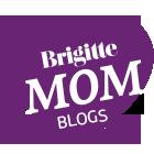livelifegreen Blog Nachhaltigkeit Zerowaste bei Brigitte Mom Blogs