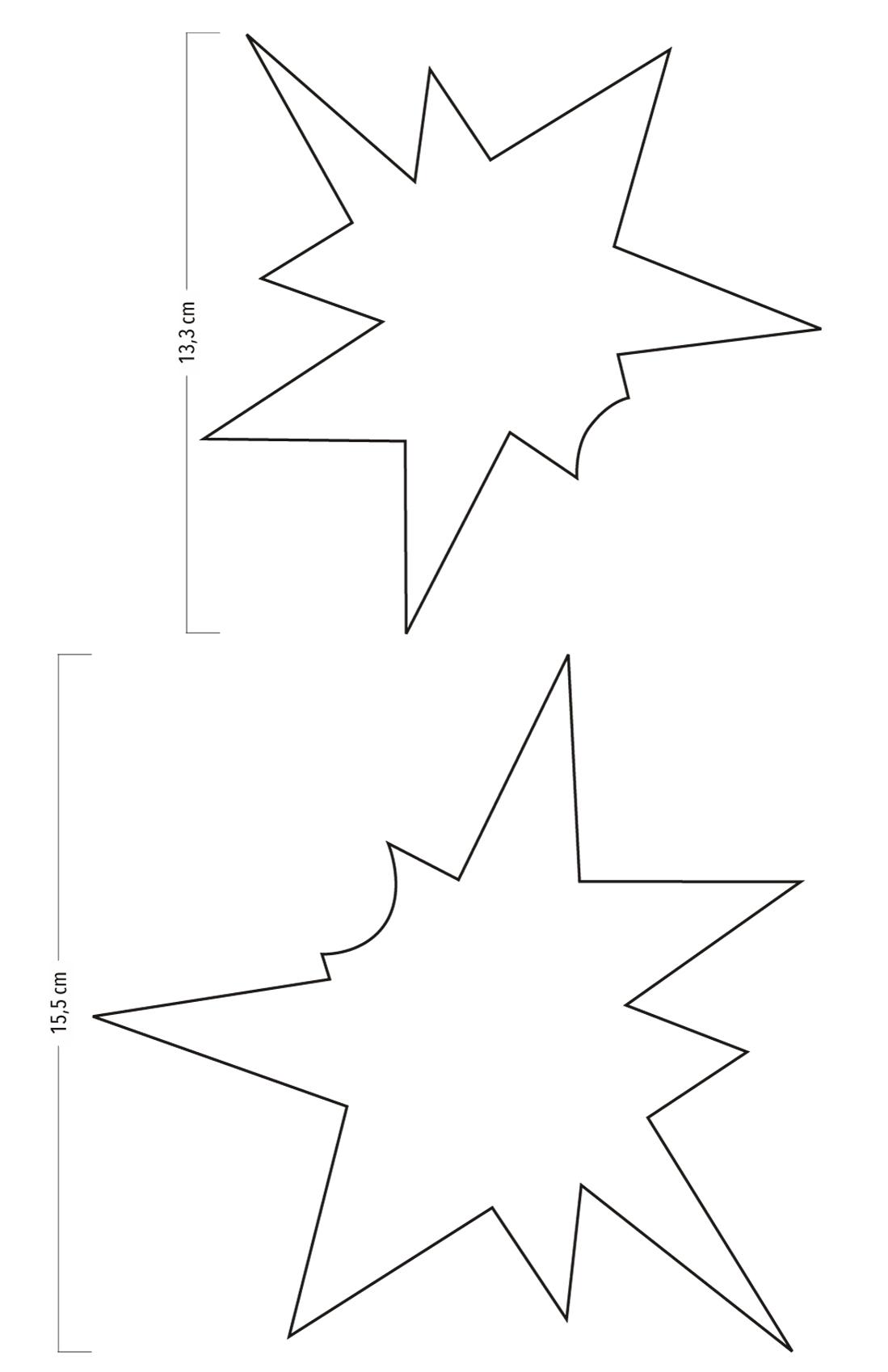 Lederbrosche zum Anstecken selber machen | BRIGITTE.de