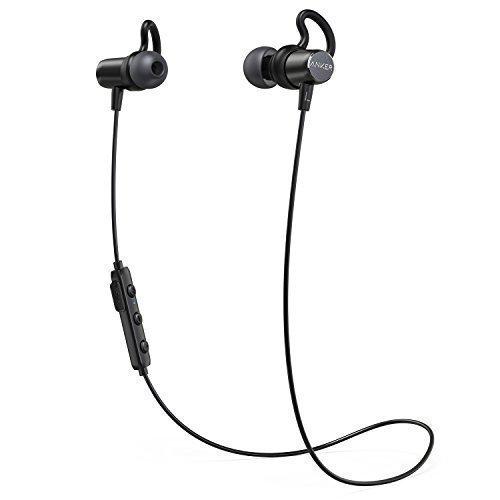 In-Ear-Kopfhörer Test & Vergleich