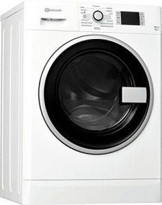 bester Waschtrockner