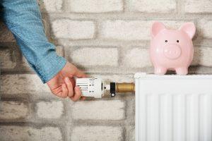 Billig Gas aus der Röhre: Jetzt vergleichen und zuschlagen