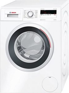waschmaschine test