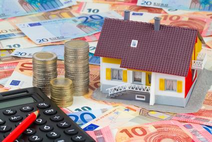 Kredit Finanzierung: Jetzt online vergleichen und abschliessen