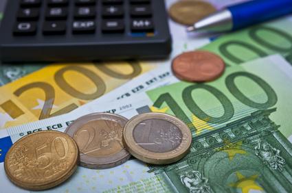 Finanzierungsvergleich: Jetzt vergleichen und Top Zinsen sichern