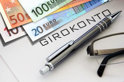 Girokonto Vergleich: Jetzt das beste Konto finden und online beantragen