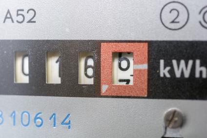 Im Grundversorgungstarif ist ein Stromanbieter Vergleich nahezu Pflicht!