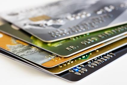 Jetzt günstige Kreditkarte im Vergleich finden und beantragen