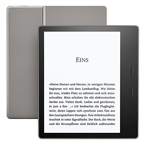 bester E-Book-Reader