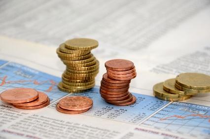 Kleinkredit sofort online beantragen mit schneller Auszahlung