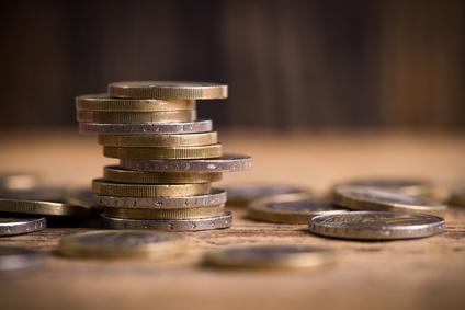 Online vergleichen und Kredit aufnehmen