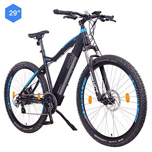 e-Bike Test & Vergleich
