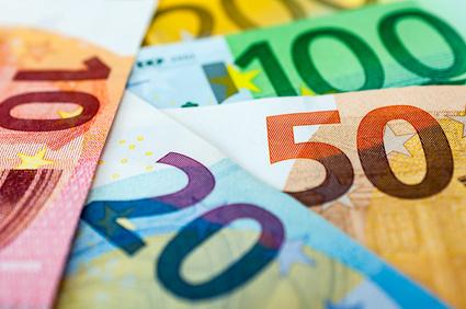 Darlehen von Privatleuten: Oft mit höheren Zinsen