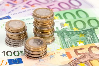 Tagesgeldhopping mit immer anderen Tagesgeldkonten