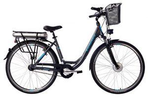 bestes e-Bike