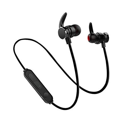 Bluetooth-Kopfhörer Vergleich
