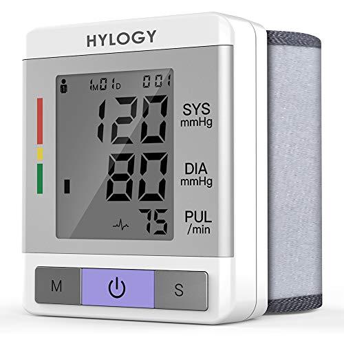 Blutdruckmessgerät Vergleich