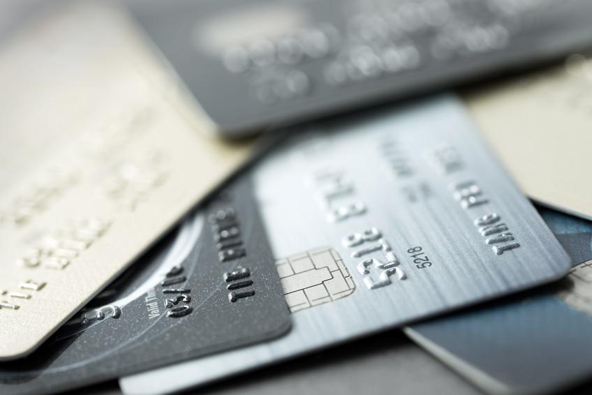Debit Mastercard Gold