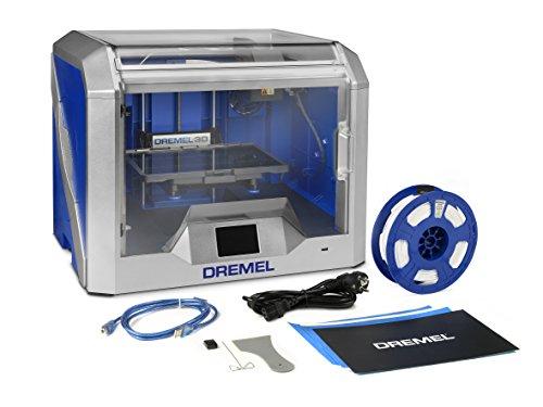 bester 3D-Drucker