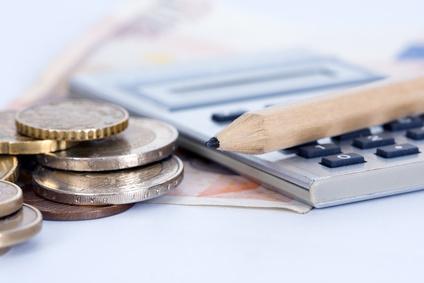 Gasrechner: Jetzt Gaspreise berechnen und online wechseln