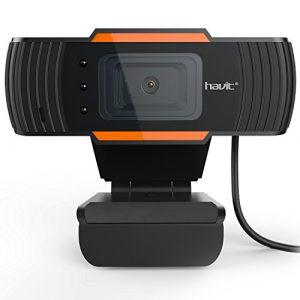 Webcam Vergleich