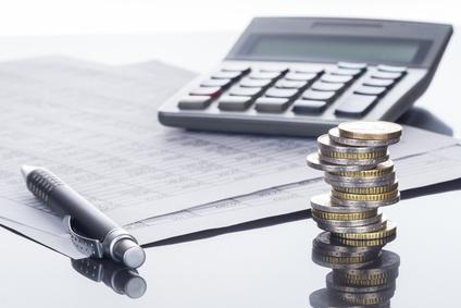 Kreditzinsen Vergleich: Jetzt niedrige Zinsen sichern