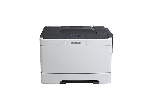 bester Laserdrucker