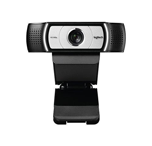beste Webcam
