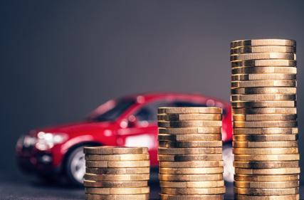 Neuwagenfinanzierung: Jetzt vergleichen und auch mit 0 Prozent finanzieren