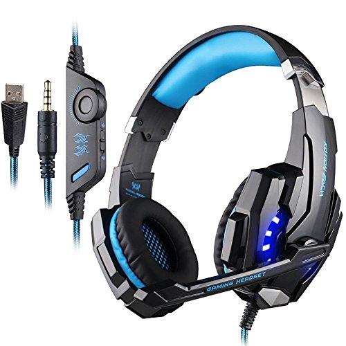 bestes Headset