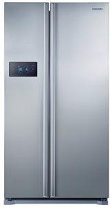 bester Side-by-Side Kühlschrank