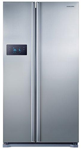 bester Kühlschrank