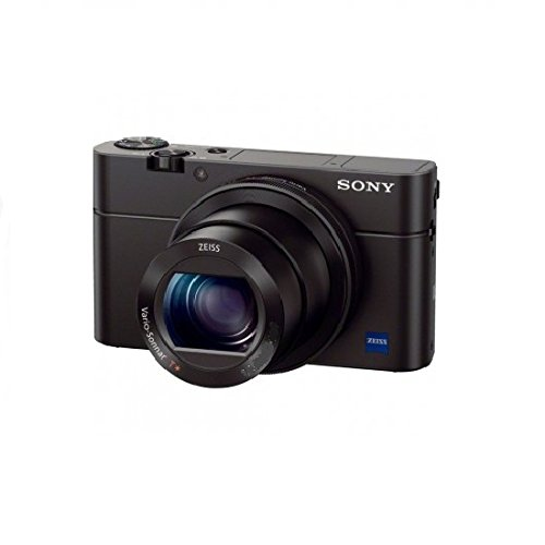 beste Digitalkamera