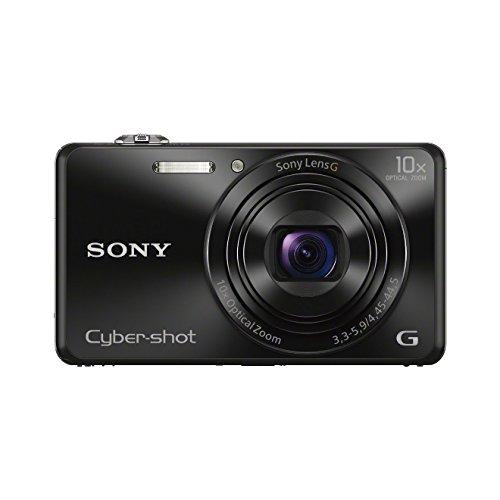 Digitalkamera Vergleich