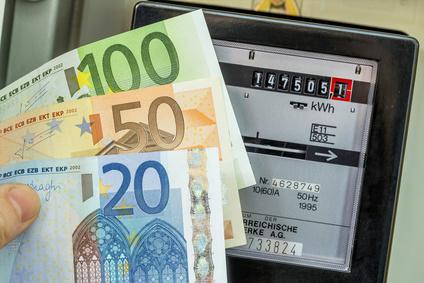 Strompreisrechner online: Jetzt rechnen und viel Geld sparen