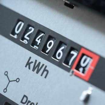 Stromtarife Vergleich: Jetzt kostenlos durchführen und sparen