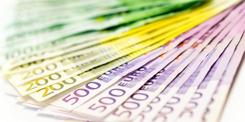 5.000 Euro Kredit: Online Angebote vergleichen und Niedrig-Zins sichern