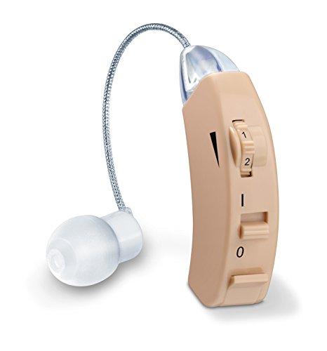Hörgerät Vergleich