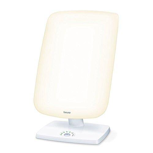 beste Tageslichtlampe