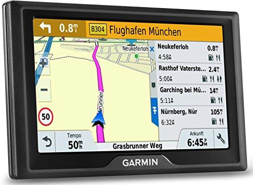 bestes Navigationsgerät