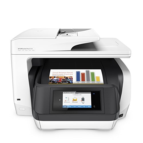 bester Multifunktionsdrucker