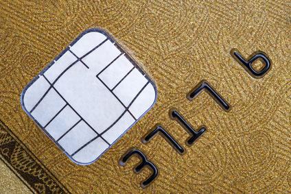Mastercard Kreditkarten im Vergleich