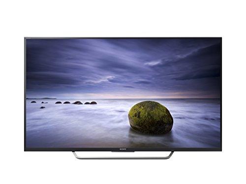 bester 65-Zoll-Fernseher