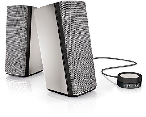 PC-Lautsprecher Test und Vergleich