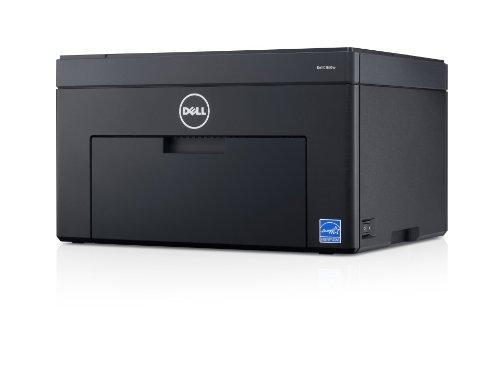 Dell Farblaserdrucker