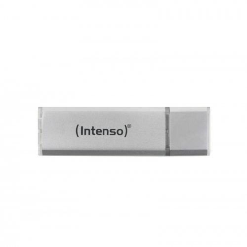 bester USB-Stick