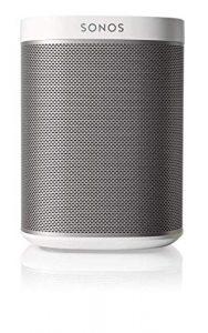 Lautsprecher Test
